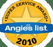 agile list 2010